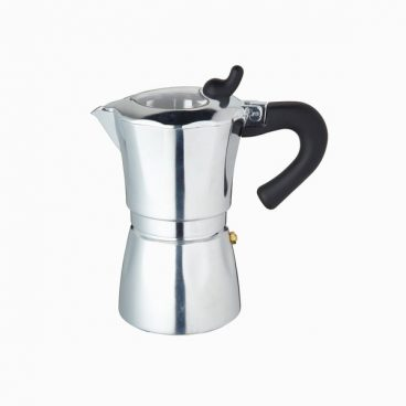 COFFEE MAKER EXPRESSO 6 CUP