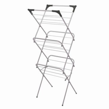 3 TIER CLOTHES DRYER OURHOUSE