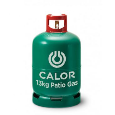 PATIO GAS 13KG