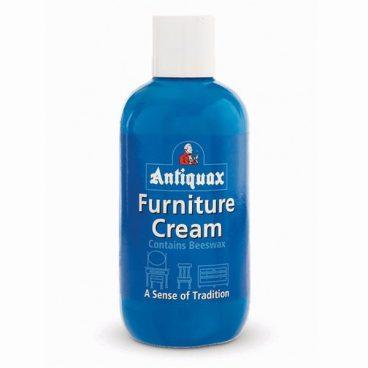 Antiquax – Furniture Cream – 200ml