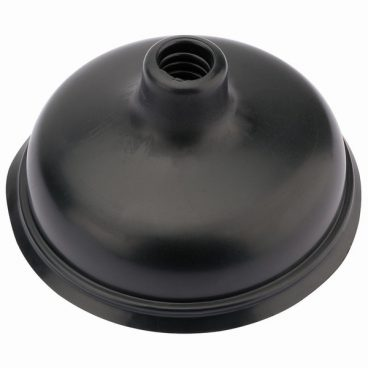 150MM FORCE CUP FOR 21837 DRAIN BLASTER