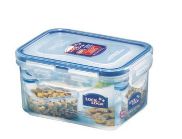 Lock & Lock – Food Store – 470ml – HPL807