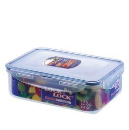 Lock & Lock – Food Store – 1.6L – HPL824