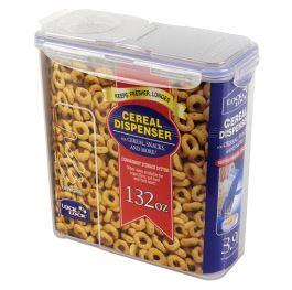 Lock & Lock – Cereal Store – 3.9L – HPL951