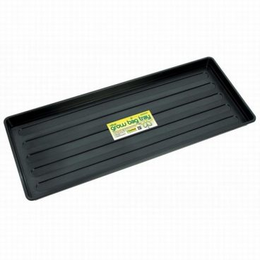 Garland – Grow Bag Tray – 1mx40cm