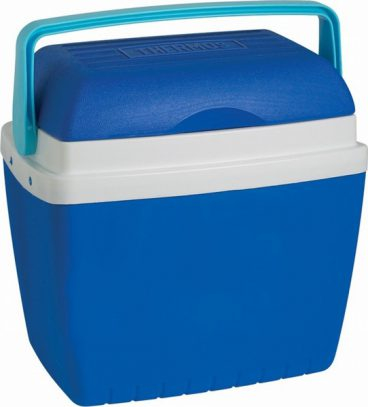 COOL BOX THERMOS WEEKEND 28L
