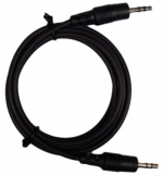 3.5MM TO 3.5MM AUDIO CABLE JACK