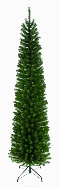 Christmas Tree- Glenmore Pine – 1.8m