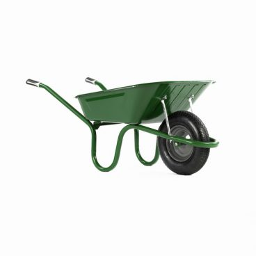BARROW ORGINAL GREEN GALV 90L HAEMMERLIN