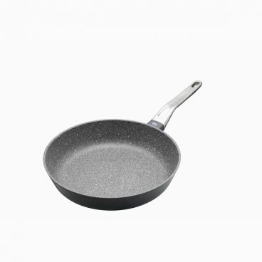 FRYING PAN CAST ALUMINIUM 28CM