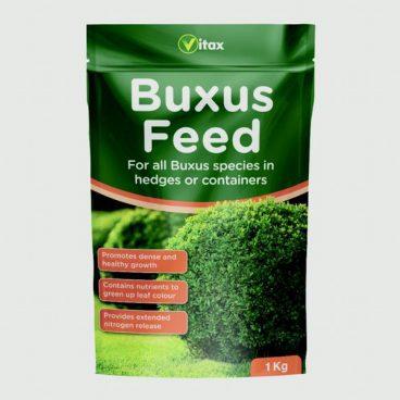 VITAX BUXUS FEED 1KG