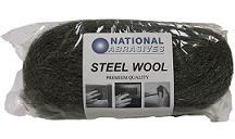 STEEL WOOL 3 COARSE
