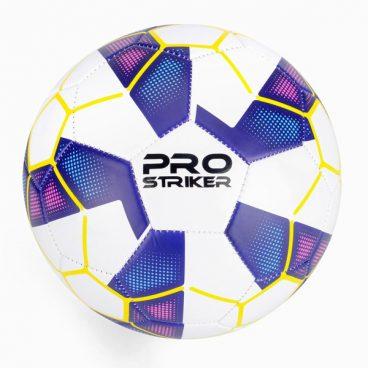 EURO STRIKER FOOTBALL SIZE 5