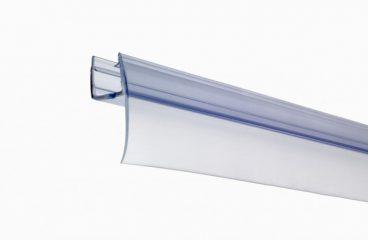 CROYDEX RIGID WIPER SEAL KIT SHOWER AM161332